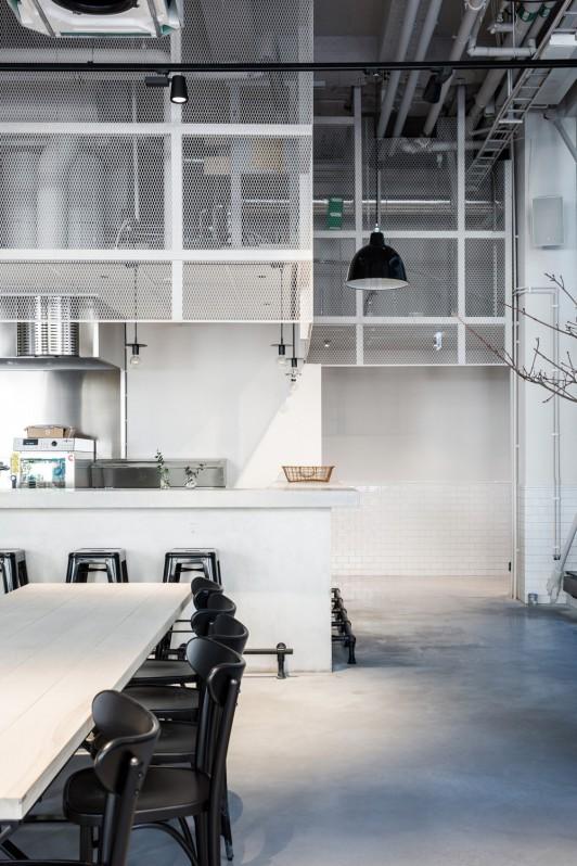 usine_interior_mikael-axelsson_gamla-04_web1-532x798