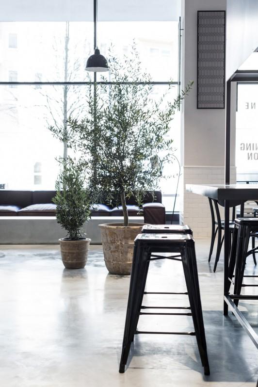 usine_interior_mikael-axelsson_gamla-06_web-532x798