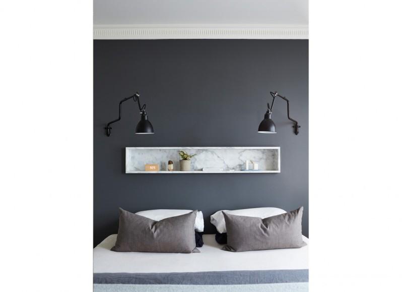 Bellevue Hill Residence. TomMarkHenry. Interior Design. Residential Design. Sydney. Australia