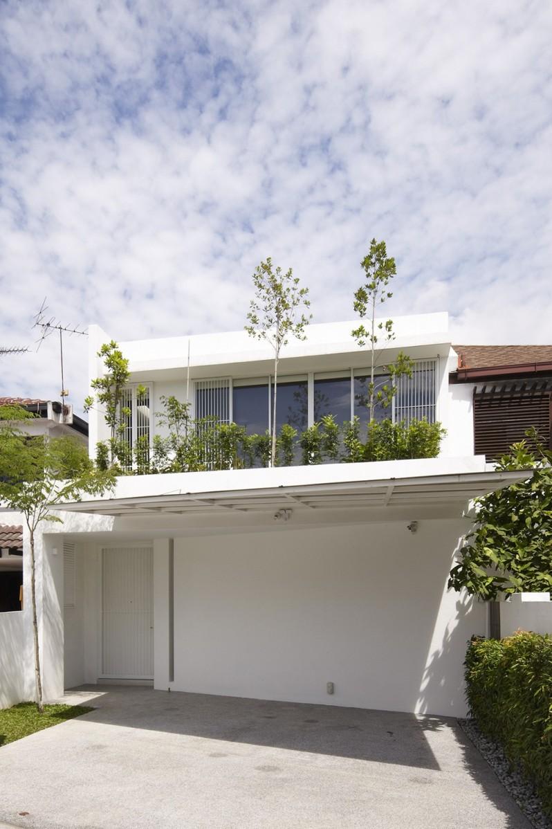 Ittka House1