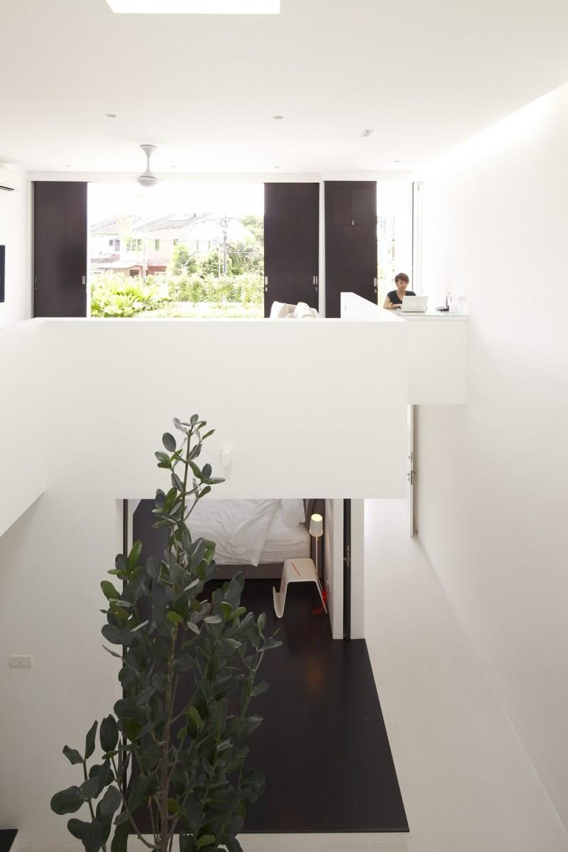 Ittka House17