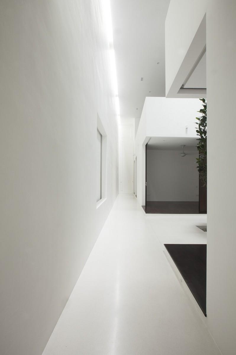 Ittka House2