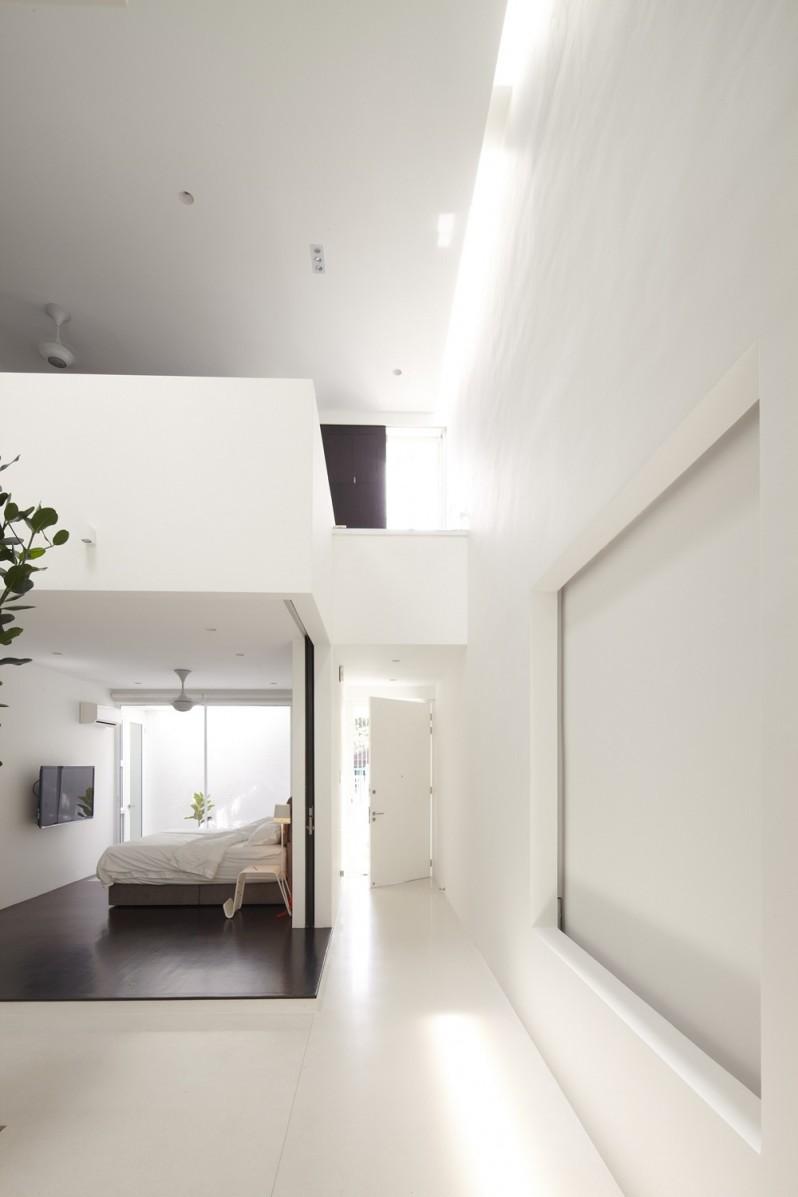 Ittka House3