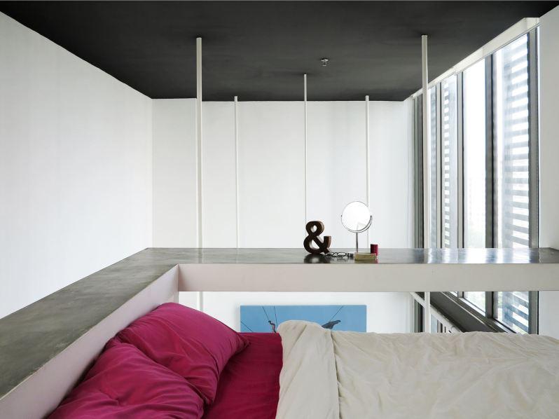 Trifle Apartment3