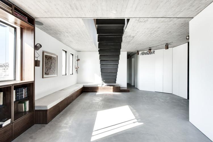 Duplex Penthouse1
