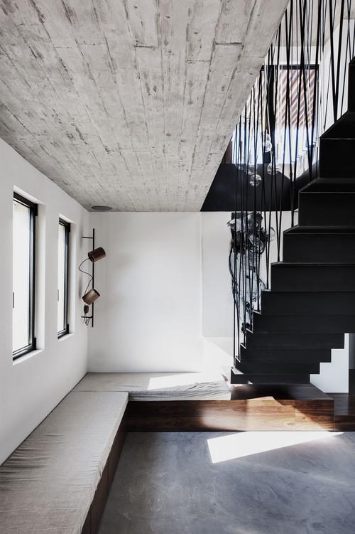 Duplex Penthouse10