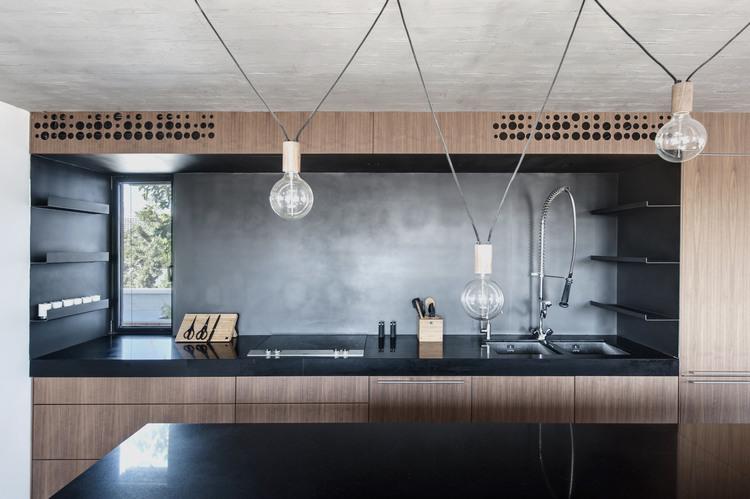 Duplex Penthouse15