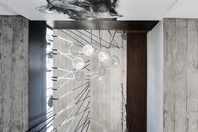 Duplex Penthouse16