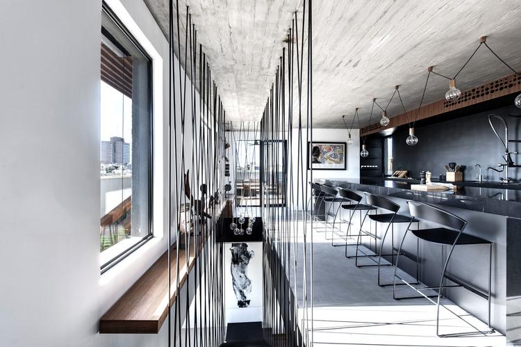 Duplex Penthouse17