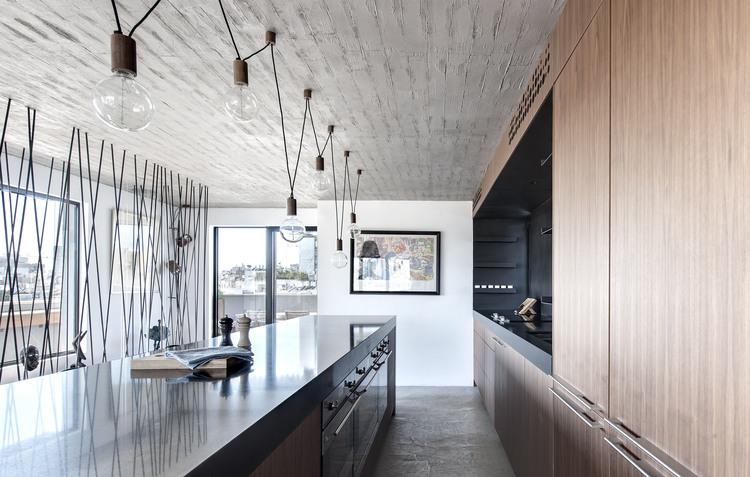 Duplex Penthouse18