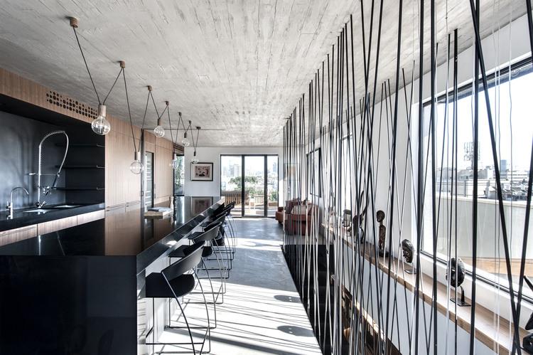 Duplex Penthouse19