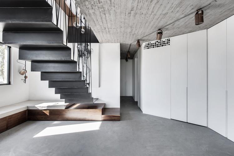 Duplex Penthouse2