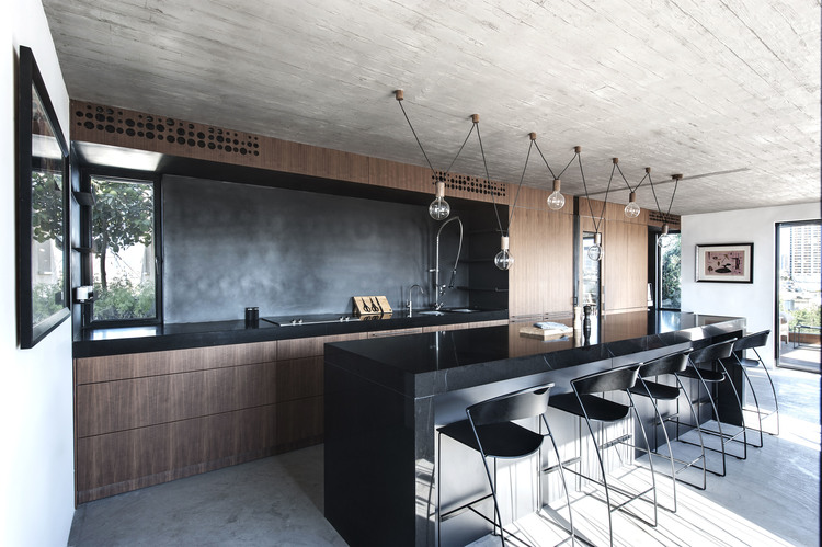 Duplex Penthouse20