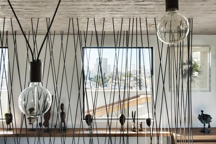 Duplex Penthouse21