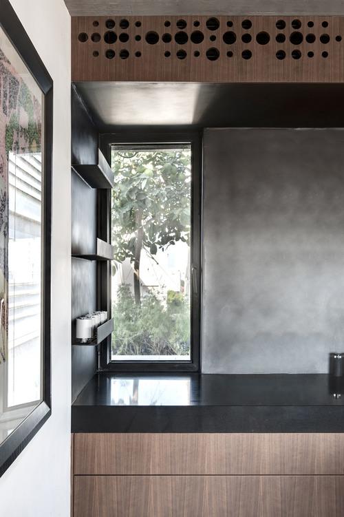 Duplex Penthouse23