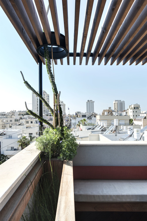 Duplex Penthouse26