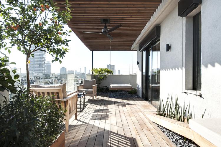 Duplex Penthouse28