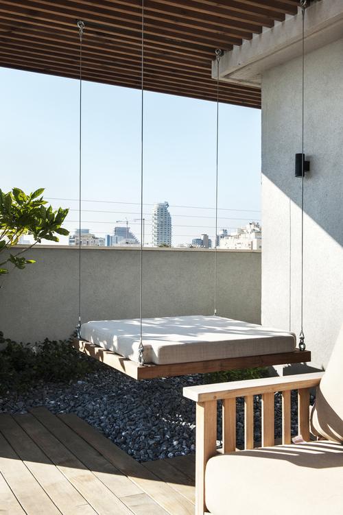 Duplex Penthouse32