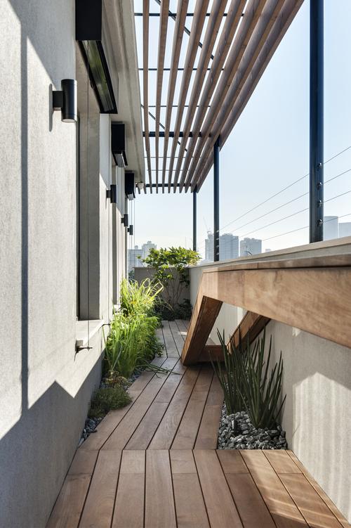 Duplex Penthouse33