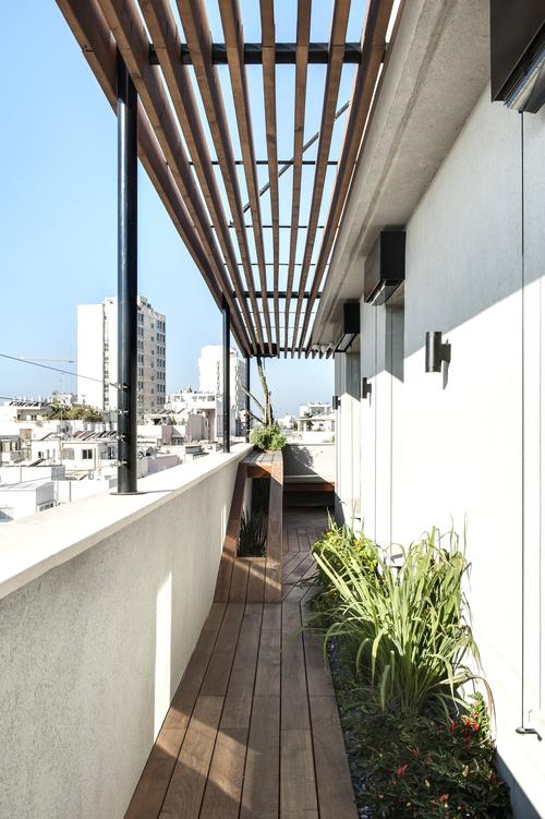 Duplex Penthouse34