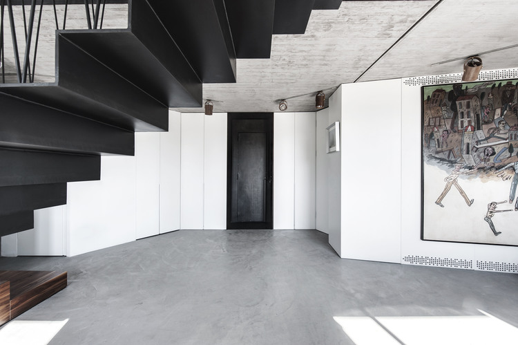 Duplex Penthouse4