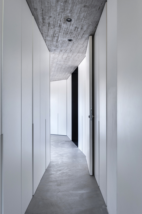 Duplex Penthouse6