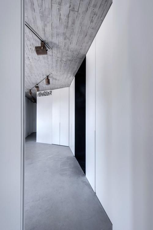Duplex Penthouse7