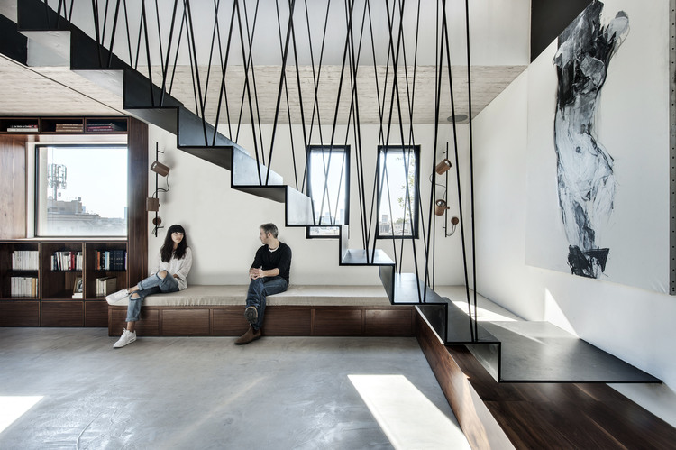Duplex Penthouse8