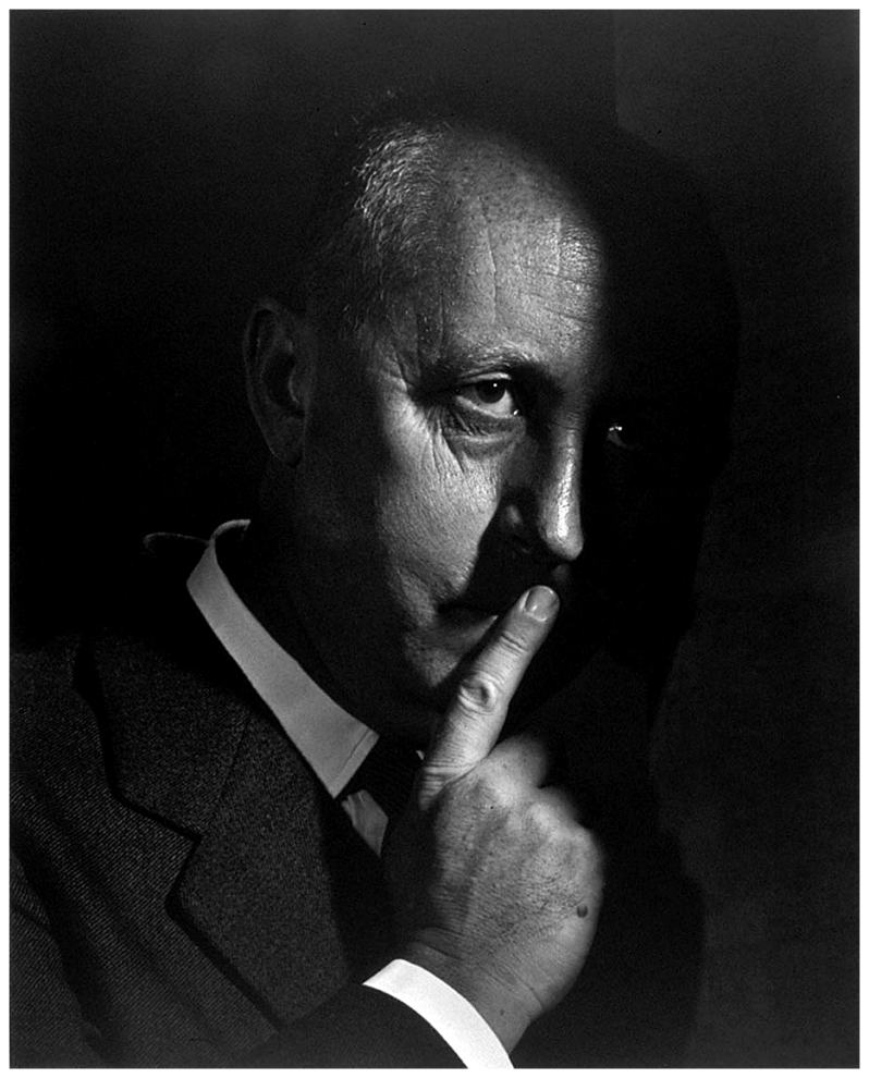Monday Muse - Christian Dior.png