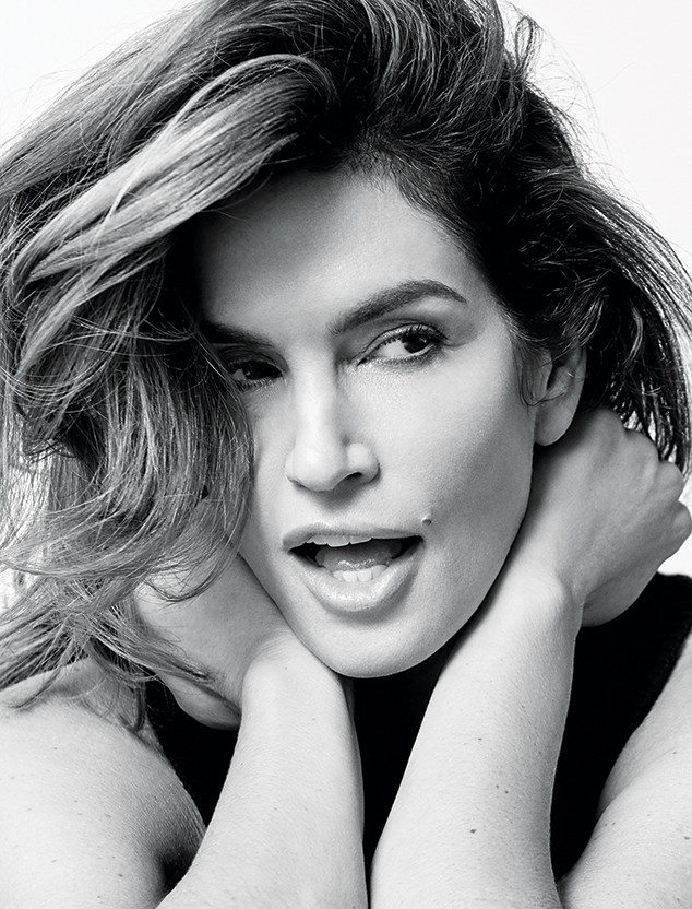 Monday Muse - Cindy Crawford.jpg