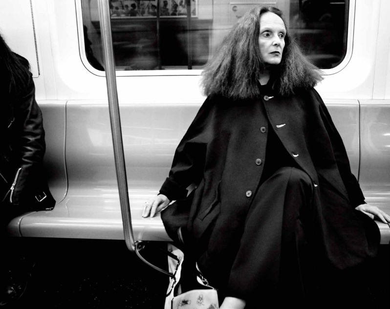 Monday Muse - Grace Coddington.jpg