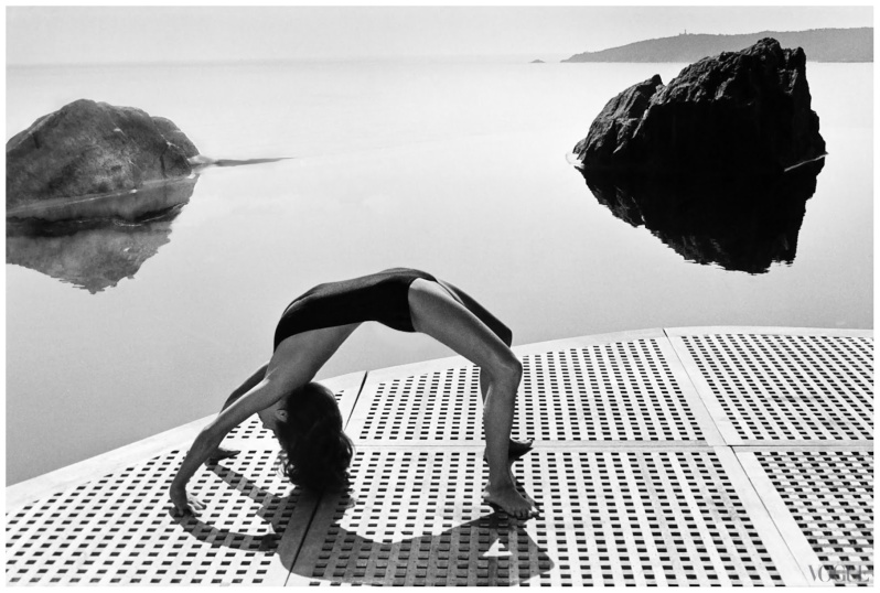 Monday Muse - Helmut Newton.jpg