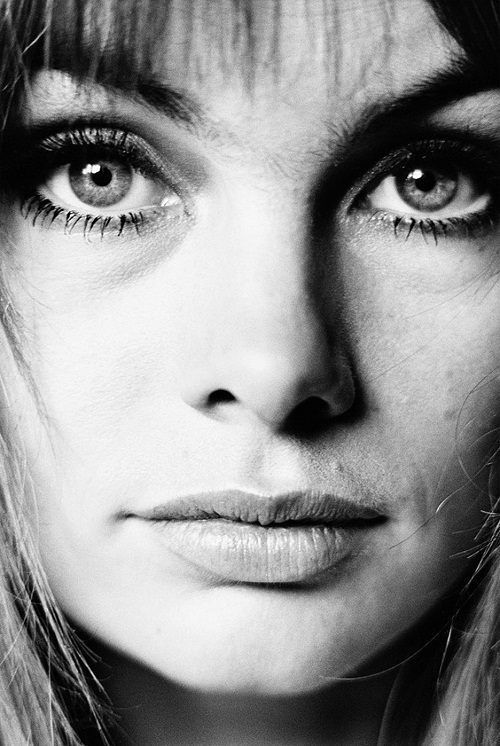 Monday Muse - Jean Shrimpton.jpg