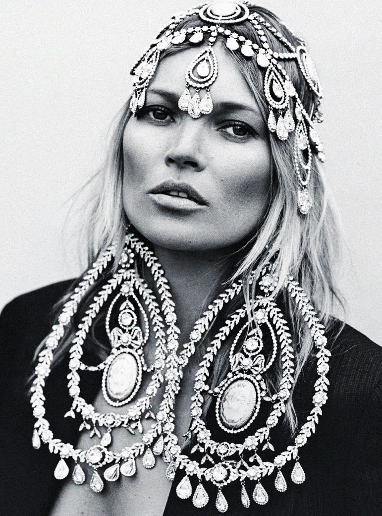 Monday Muse - Kate Moss.jpg