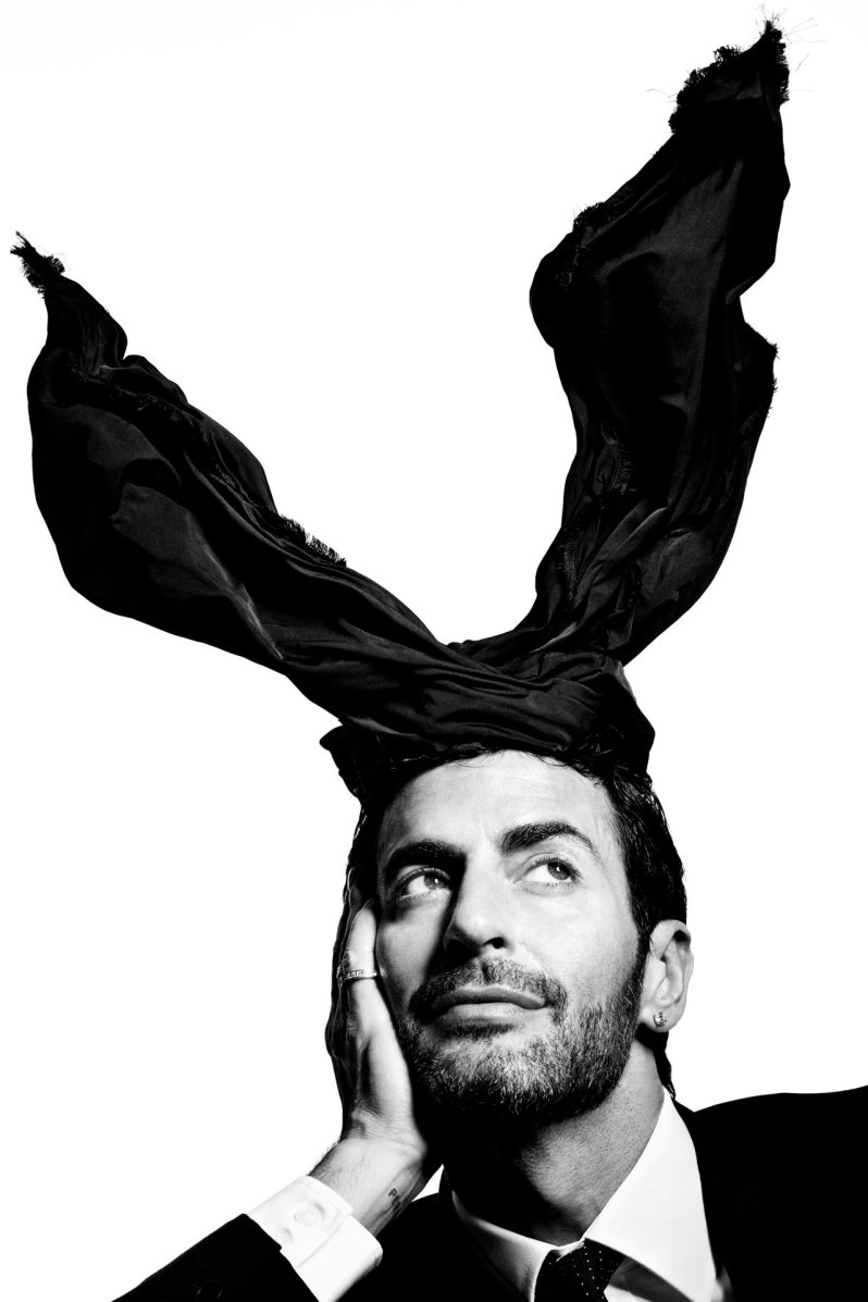 Monday Muse - Marc Jacobs.jpg