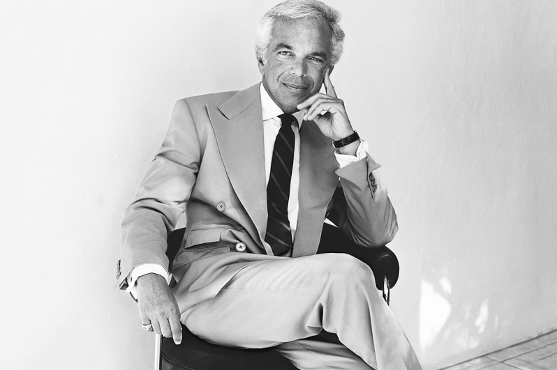 Monday Muse - Ralph Lauren.jpg