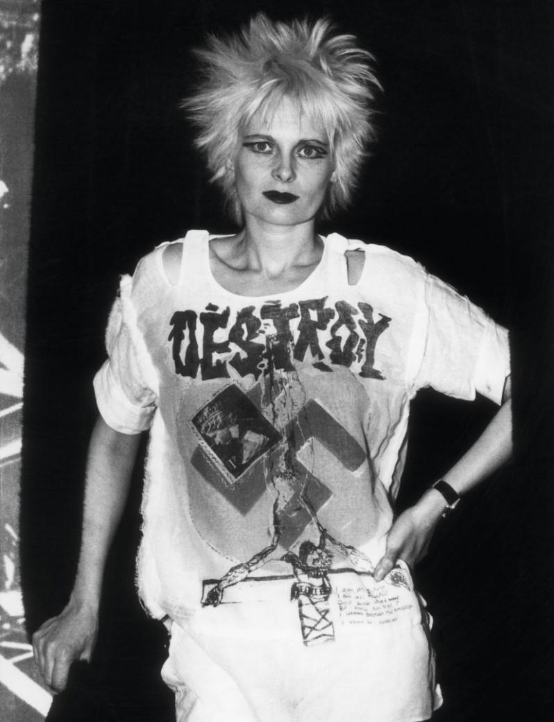 Monday Muse - Vivienne Westwood.jpg