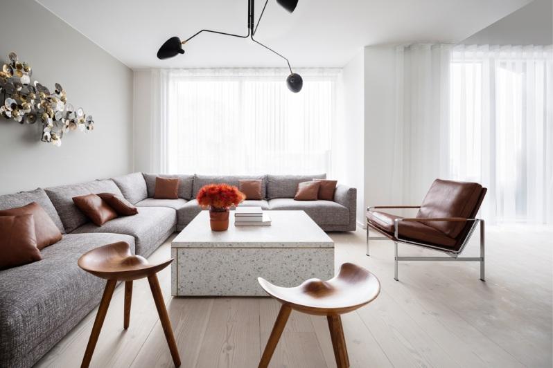 Kryers-Plads_Studio-David-Thulstrup2_1150