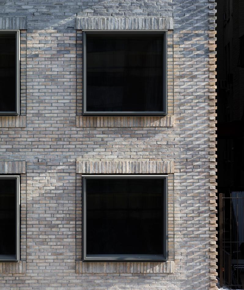 Orchard+Street+-+External+-+06-WEB