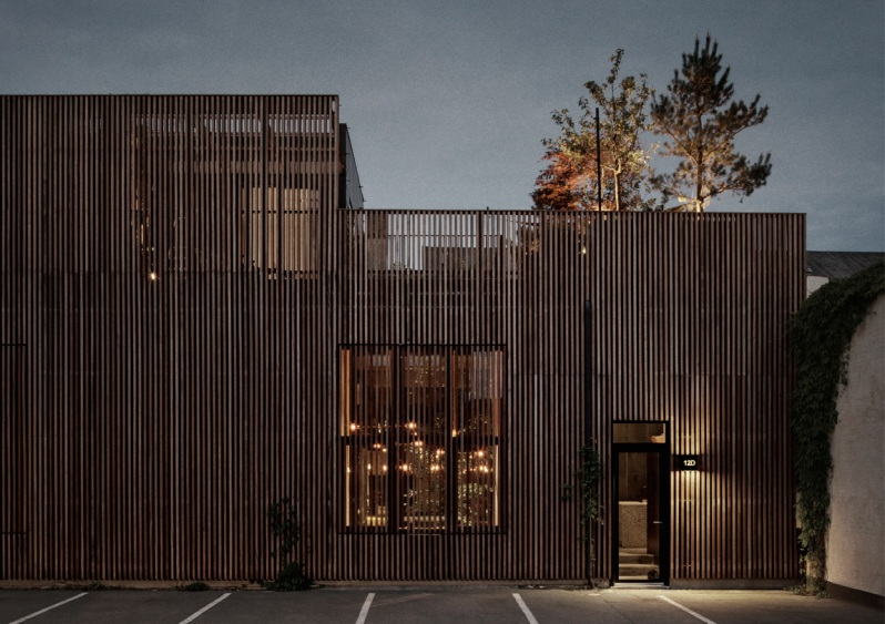 Peters-House_Studio-David-Thulstrup19_1150