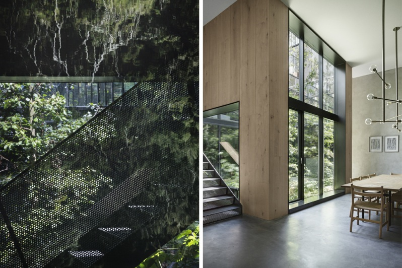Peters-House_Studio-David-Thulstrup3_1150